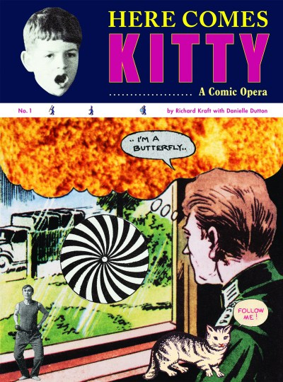 Siglio_Here_Comes_Kitty_Cover