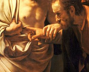 The_Incredulity_of_Saint_Thomas-Caravaggio_(1601-2)