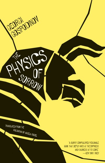 Physics_of_Sorrow_Cover_2