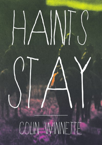 WINNETTE-Haints Stay-cov