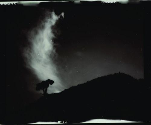 11 Chasing Dragons by Bill Hayward
