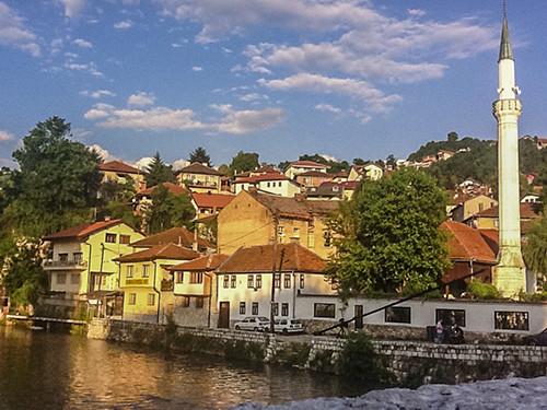 Sarajevo June 28 2014