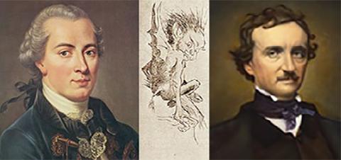 Kant Imp Poe