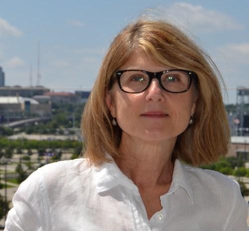 Susan Aizenberg