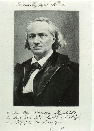 Baudelaire4