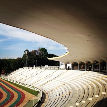 xalapa-athletic-stadium