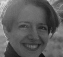 Opferlingen: Fiction --- S.D. Chrostowska