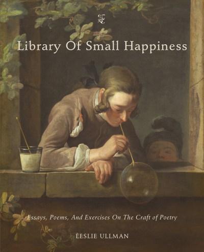 ullman-book-cover-image