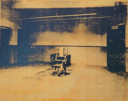 warhol-electric-chair-low-res