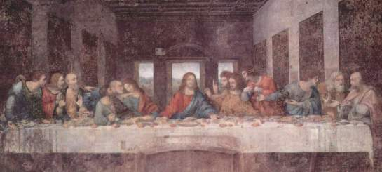 the-last-supper-1495