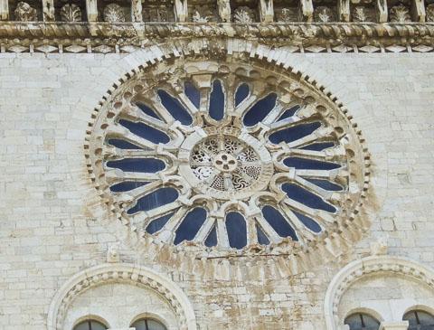 cathedral-trani
