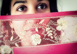 Of what is my love made? I ask | Ghazals --- A. Anupama
