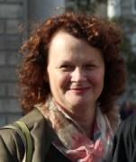Uimhir a Cúig | The Beaching: Poems — Denise Blake