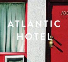 Atlantic Hotel | Novel Excerpt --- João Gilberto Noll, Translated by Adam Morris