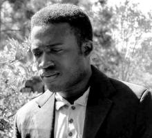 These Are Places God Wouldn't Go | Short Story --- Chika Onyenezi