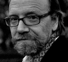 Verisimilitude: The Moral Aesthetic of George Saunders --- Nowick Gray