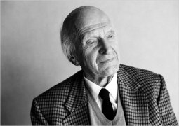 O Pioneer! | Review of 1944 Diary by Hans Keilson --- Dorian Stuber