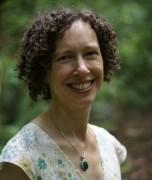 Strandbeests | Poems --- Stephanie Bolster