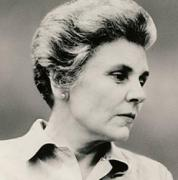 The Wrong Balcony | Review of Elizabeth Bishop: A Miracle for Breakfast by Megan Marshall --- Julie Larios