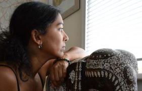 What the Heart Can Bear | Tamil Love Poems from Kuruntokai --- A. Anupama