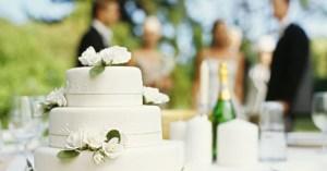 data-do-casamento