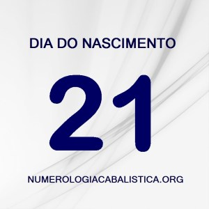 DIA DO IDEALISMO
