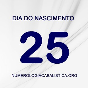 DIA DO PROGRESSO