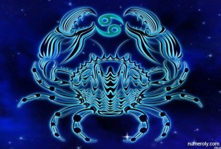 cancer Zodiac Sign Meaning