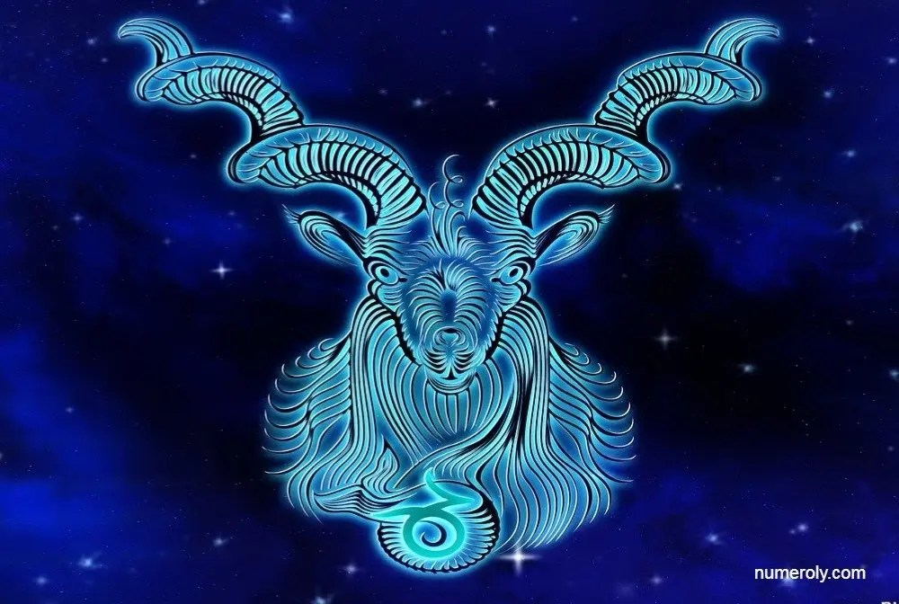 what are december zodiac signs