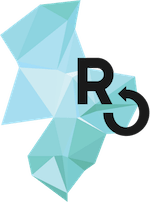 How rOpenSci uses Code Review to Promote Reproducible Science