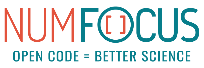 2018 NumFOCUS Board Selection Results