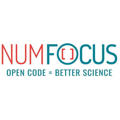 NumFOCUS to Hold 2018 Elections for Board of Directors