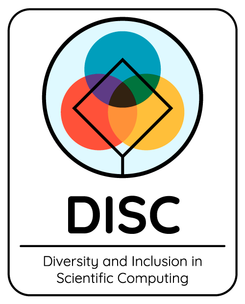 Highlights from the 2018 NYC DISC Sprint