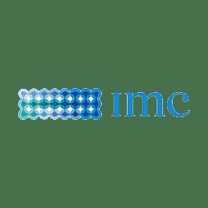 Tech-Driven Trading Firm IMC Joins NumFOCUS Corporate Sponsors