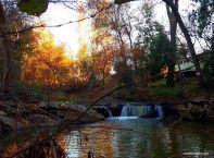 morgan-hill-waterfall-small