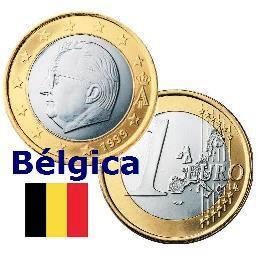 BÉLGICA (BELGIUM)