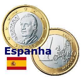 ESPANHA (SPAIN)
