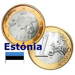ESTÓNIA (ESTONIA)