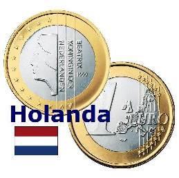 HOLANDA (NETHERLANDS)
