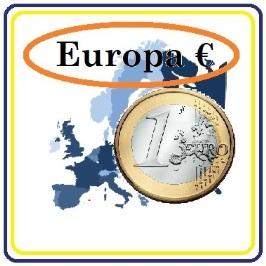 3.1 MOEDAS R. EUROPA » EURO