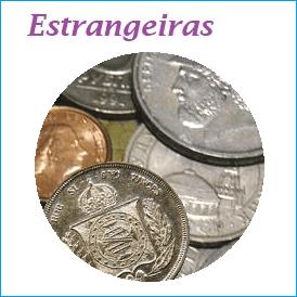 3-MOEDAS ESTRANGEIRAS