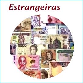 6-NOTAS ESTRANGEIRAS