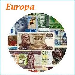 6.1 NOTAS RESTO EUROPA