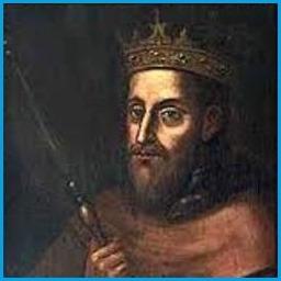04. D. SANCHO II (1223-1248)