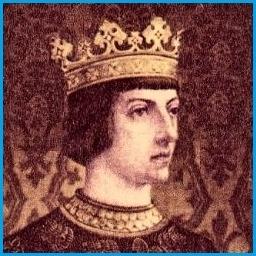 12. D. JOÃO I (1385-1433)
