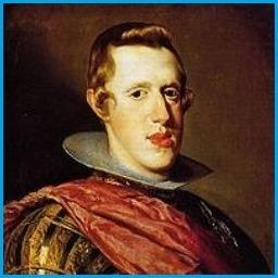 24. D. FILIPE III (1621-1640)