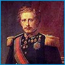 39. D. LUIS I (1861-1889)