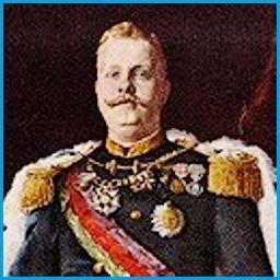 40. D. CARLOS I (1889-1908)