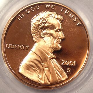 1962 Lincoln Memorial Cent Copper Alloy Penny Value And - EpicGaming