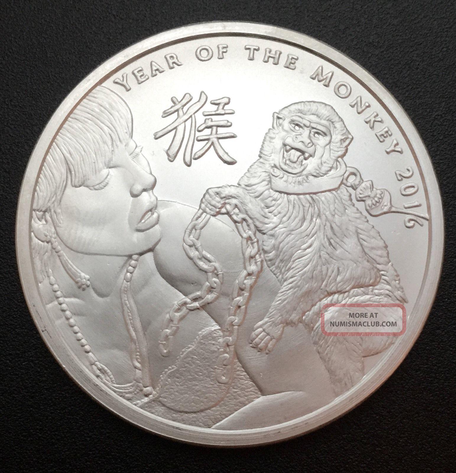 Monkey Year Coin Uk Walmart Kin Coin Graph Quiz